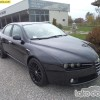 Polovni automobil - Alfa Romeo 159 1.9 mjt