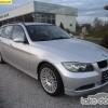 Polovni automobil - BMW 320 320 D
