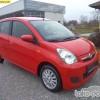 Polovni automobil - Daihatsu Cuore 1.0 benz