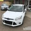 Polovni automobil - Ford Focus TREND 1.6 TDCI