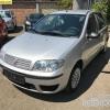 Polovni automobil - Fiat Punto 1.2 DINAMIC