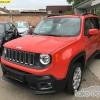 Polovni automobil - Jeep Renegade 2.0JTD 4X4