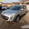 Polovni automobil - Peugeot 4007 2,2 HDI