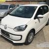 Polovni automobil - Volkswagen up 1.0