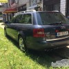 Polovni automobil - Audi A6 Avant - 1