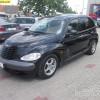 Polovni automobil - Chrysler PT Cruiser 2.0 16v