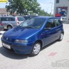 Polovni automobil - Fiat Punto 1.2 8v