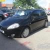 Polovni automobil - Fiat Grande Punto 1.9 multjet