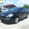 Polovni automobil - Fiat Grande Punto EVO 1.3 mjt