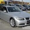Polovni automobil - BMW 320 D VRHUNSKI UVOZ CH
