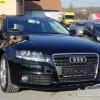 Polovni automobil - Audi A4 2,0TDI NOV ŠVAJCARAC