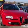 Polovni automobil - Alfa Romeo 147 1,9 JTD PRELEPA