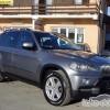 Polovni automobil - BMW X5 3,0 XDRIVE VRHUNSKI