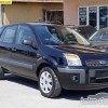 Polovni automobil - Ford Fusion 1.6 BUKVALNO NOV CH