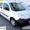 Polovni automobil - Renault Kangoo MAXI 5 sedista TERETNI