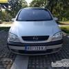 Polovni automobil - Opel Zafira 2.0DTI - Sl.5