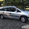Polovni automobil - Opel Zafira 2.0DTI - Sl.1