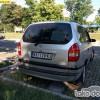 Polovni automobil - Opel Zafira 2.0DTI - Sl.2