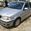 Polovni automobil - Volkswagen Polo 1.9SDI KAO KOV