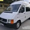 Polovno lako dostavno vozilo - Volkswagen LT 35 MINI BUS