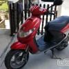 Polovni motocikl - Peugeot Vivacity