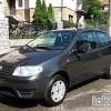 Polovni automobil - Fiat Punto 1.2B RESTAJLING