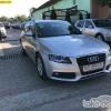 Polovni automobil - Audi A4 2.0 TDI Multitronic
