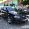 Polovni automobil - Audi A4 TDI S Line Navi Bose