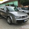 Polovni automobil - Audi 100 TDI Quattro AirMatic