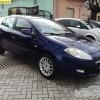 Polovni automobil - Fiat Bravo 1.6 multijet