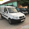 Polovni automobil - Fiat Doblo 1.9 M Jet FRIGO