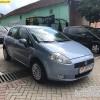 Polovni automobil - Fiat Grande Punto 1.2 Automatik
