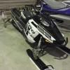 Polovni motocikl - Polaris PRO RMK 800 163
