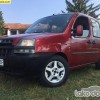 Polovni automobil - Fiat Doblo 1.9d Putnicki