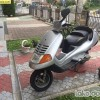 Polovni motocikl - Piaggio Hexagon 125 cm3