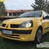 Polovni automobil - Renault Clio 1.5 dci FIXNA
