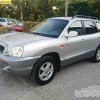 Polovni automobil - Hyundai Santa Fe 2.0 CRDI, REG