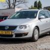 Polovni automobil - Volkswagen Passat B6 1.9TDI/nemac