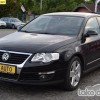 Polovni automobil - Volkswagen Passat B6 2.0tdi/dvd/garan.