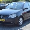 Polovni automobil - Volkswagen Polo 1.4tdi/garancija