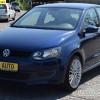 Polovni automobil - Volkswagen Polo 1.6tdi/garancija