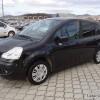 Polovni automobil - Renault Modus Grand 1.5 DCI