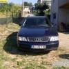 Polovni automobil - Audi A6 2.0 quattro