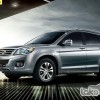Polovni automobil - Great Wall Haval H2 2.0 PREMIUM