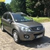Polovni automobil - Great Wall Haval H2 2.0 PREMIUM 4x4