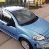 Polovni automobil - Citroen C3 1,1