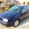 Polovni automobil - Volkswagen Golf 4 1.9 tdi