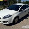 Polovni automobil - Fiat 1100 1.6 mjet