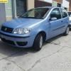 Polovni automobil - Fiat Punto 1.2 dinamik