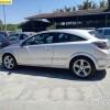 Polovni automobil - Opel Astra H 1.6 GTC plin